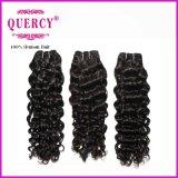 Großhandelsjungfrau brasilianischer Remy Haar-Hersteller