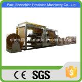 Máquina automática de tuberías de alta velocidad