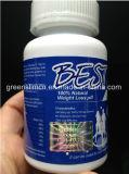 Gut dünne starke Energien-diätetische Ergänzung Slimiming Kapseln