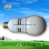 50W 60W 70W 80W kompaktes E27 E40 Induktions-Licht