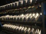 天井の回転調節可能なDimmable 30Wの穂軸LED Downlightingを埋め込みなさい