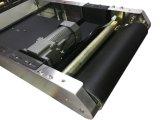 Scanner multiple de bagages de rayon de l'énergie X de procédé coloré d'images