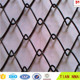 Engranzamento de fio quente da ligação Chain da venda