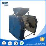 Maquinaria completamente automática el rebobinar para el rodillo del papel de aluminio