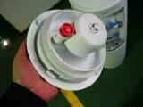 Erogatore caldo dell'acqua di vendita con il prezzo poco costoso in alta qualità