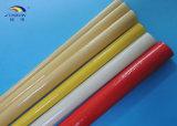 1.5kv 2.5kv 4kv PU-Fiberglas Sleeving