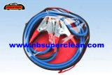 Auto cabo de emergência Jump Leade Booster Cable