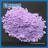 Tricarbonato di vendita superiore di Dineodymium di alta qualità migliore di prezzi
