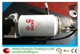 Separatore di acqua del combustibile del bus di Chana