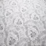 Tecido Chinês Têxtil Tecido de malha de malha química
