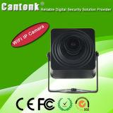 IP de la red de la seguridad del CCTV de la vigilancia de las cámaras 2.4MP/3MP con WDR verdadero