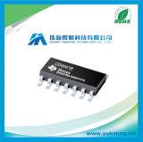 Circuito integrado Monostable do multivibrador CI CD4047bm96