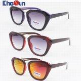 Os óculos de sol os mais novos do PC do estilo do verão (KS1257)