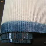 Пояс сетки фильтра полиэфира для давления фильтра пояса