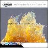 Chinesisches hochwertiges Lithium-Fett, Qualität und niedriger Preis
