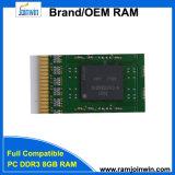 Het populairste Geheugen van PC 1600MHz van de Desktop 512MB*8 van Producten DDR3 8GB
