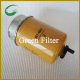 Separador de agua secundario del combustible (361-9555)