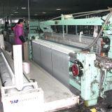Telas tecidas fibra de vidro das vagabundagemes de China