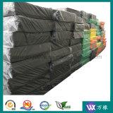Material cómodo impermeable de la espuma de Eco EVA del mejor precio