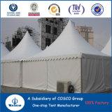 Coscoの熱い販売のアルミニウム塔の高品質の屋外の結婚式のテント