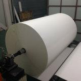 """126 """" крен бумаги переноса сублимации /3.2m 120GSM для домашнего Deco"""