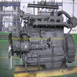 Deutz 예비 품목을%s 가진 Deutz Mwm Tbd226b-3 디젤 엔진