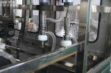 Automatische 5 Gallonen-Wasser-Hochgeschwindigkeitsfüllmaschine