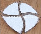 Haustier weißes Masterbatch für Plastikprodukte