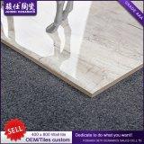 Fornitore 400&times della Cina; mattonelle di ceramica della parete delle mattonelle di Pocerlain dell'interiore di 800mm