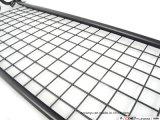 Декоративная сетка металла плит стены металла Perforated