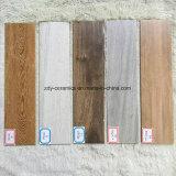 Foshan-Baumaterial-Holz-Fliese