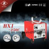 Сварочный аппарат Bx1 с GS (BX1-160C/180C/200C/250C)
