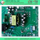 높은 부가 가치 PCBA/PCB HASL, Enig, OSP 의 침수 은, 침수 주석