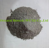 Aditifs alimentaires Dicalcium Phosphate 18% Poudre Gris / Granulaire