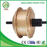 Motor eléctrico del eje del engranaje de la bicicleta de Czjb Jb-92c2 para la bici