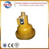Qualitäts-Aufbau-Hebevorrichtung-Höhenruder-Vorsichtsmaßnahmen