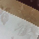 Anti cuoio del PVC della muffa del fiore per la decorazione domestica