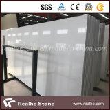 Pedra de quartzo artificial de alta qualidade para bancadas