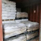 Нет CAS смолаы PVC: 9002-86-2