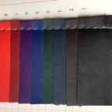ハンドバッグのブリーフケースのための耐久PVC革