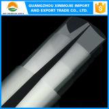 3 couches de PVC de véhicule de peinture de protection de film de Ppf de film de carrosserie