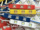 Rifornimento delle lampade del modulo LED del LED