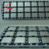 도매에 의하여 이용되는 인텔 코어 I3 I5 I7 CPU 처리기