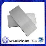 Precisión de la fuente de la fábrica que estampa la hoja de metal