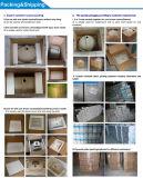 Запиток высокого качества Cupc керамический под шаром держателя (SN017)
