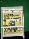 Protecteur de tension de butoir de tension du ménage AVS 30A Sollatek