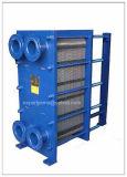 Морской Titanium высокий теплообменный аппарат плиты Effecience Anti-Corrosion