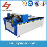 De W da fibra do laser máquina 1000 de estaca de fabricantes alta-tensão da máquina de estaca do laser do metal do _ do _ do laser