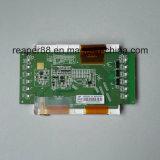 Aplicación industrial 5.6inch 640*480 At056tn52 V. de Innolux pantalla de 4 TFT LCD