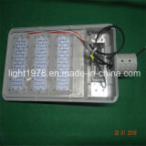 IP67 9W au réverbère de 250W DEL pour le réverbère